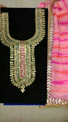 Rs.2100 to order what's app 9871505149  check Ethnic Diva on face book for collection https://m.facebook.com/ethnicdivaa/