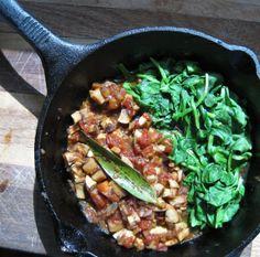 Vegan Veggies   I thefrugalbitch.wordpress.com I