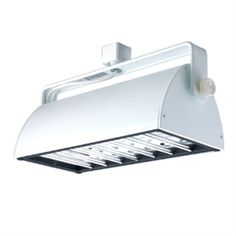Wall Wash with Louver    Aluminum Construction   Includes Electronic, Rapid Start, High-Power Factor Ballast   Vertical Adjustment: 70°, Rotation: 330°    Input Voltage: 120V, Output Voltage: 12V  Bulb: 18W (2) PLL Twin Tube 2G11    Max Wattage: (2) 18W    Finish: WW-White fixture White Louver, BB-Black fixture Black Louver  Regular price: $224.99  Sale price: $161.99