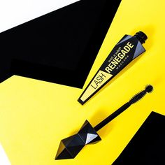 CAUTION: MAXIMUM LASH IMPACT COMING SOON! Say hello 👋🏼to our Lash Renegade Mascara! This multi-dimensional mascara brings more length, volume and definition than ever before! Tap twice if you can't wait to have lashes that break the rules! #comingsoon #wetnwildbeauty #crueltyfree #makeup #beauty