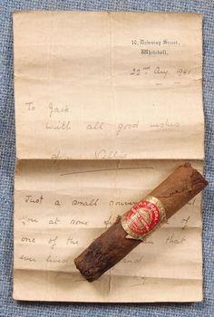Οι 305 καλύτερες εικόνες του πίνακα Tobacco Store 236, 2012