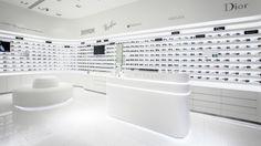 Thiết kế nội thất cửa hàng kính mắt 3 http://nhadepktv.vn/thiet-ke-noi-that/thiet-ke-noi-that-cua-hang-kinh-mat.html
