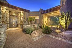 real estate photographer scottsdale az