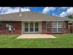 1312 Danville Ct Homes For Rent College Station RE MAX Bryan College Sta...