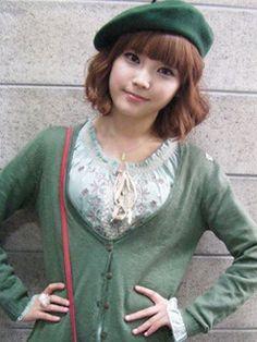 아이유 오빠팬 ♡ Most Beautiful Faces, Young And Beautiful, Beautiful Women, Iu Fashion, Airport Fashion, Airport Style, Short Hairstyles For Women, Korean Women, Red Carpet Fashion