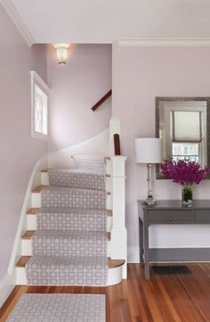 http://www.houzz.com/photos/891025/Entry-eclectic-entry-boston