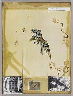 Joseph Cornell, Untitled