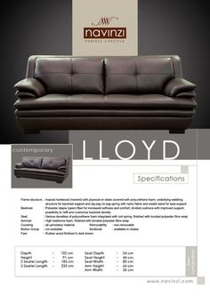 lloyd Cheap Bedding Sets, Best Bedding Sets, Bedding Sets Online, Luxury Bedding, Duvet Covers, Comforters, Divider, Cushions, Contemporary