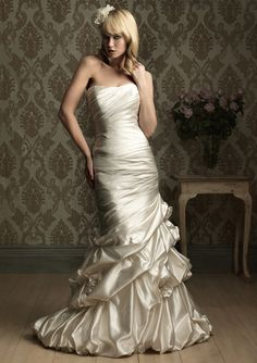 Bridal Wedding Dresses Weddings Prom Tuxedo At Jp