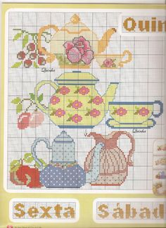 http://rusensdiary.files.wordpress.com/2011/03/image0.jpg