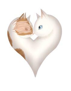 Love makes Blind by AnnMY on deviantART