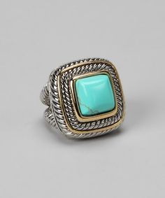 Turquoise-Jewelry-Inspiration-40.jpg 554×665 pixels