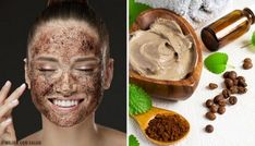 Pick the best facial exfoliator that can help you eliminate dead skin cells and get a much more radiant and healthy face skin. Best Facial Exfoliator, Diy Beauty Makeup, Diy Shampoo, Nail Polish Brands, Daily Health Tips, Clean Face, Protein Foods, Natural Cosmetics, Dead Skin