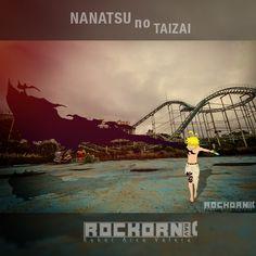 Nanatsu no Taizai  Vector Random