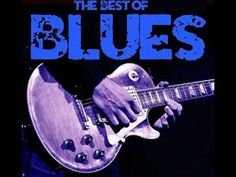 This Is The Blues [ 22 ] ~ 2006 - YouTube