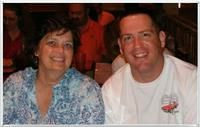 Jill and Joe Knoeferl- Boiling Springs, SC