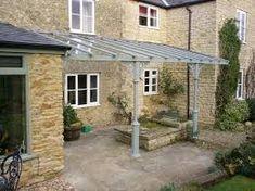 Pergola Ideas For Patio Key: 4415085907 Patio Roof, Back Patio, Pergola Patio, Pergola Plans, Backyard Patio, Pergola Ideas, Garden Canopy, Patio Canopy, Canopy Outdoor