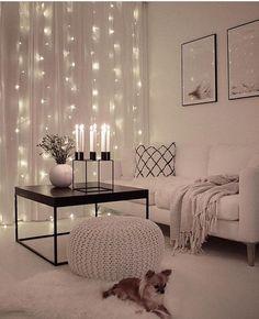 #Living #interior designing Trending Home Decorations
