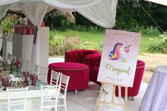 Kiddies Parties @ Em'ganwini Kraal Ems, Parties, Table Decorations, Birthday, Home Decor, Fiestas, Birthdays, Decoration Home, Room Decor
