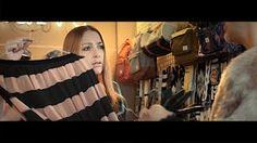 THE VAN HOUTENS - Robert Downey Jr ( OFFICIAL VIDEO ) - YouTube