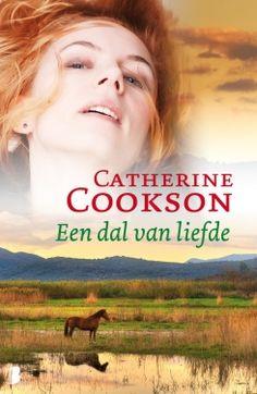 Een dal van Liefde van Catherine Cookson