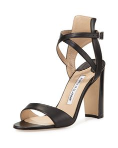 04d7fdb1c4fe 229 Best Shoes worth seeing! images in 2019