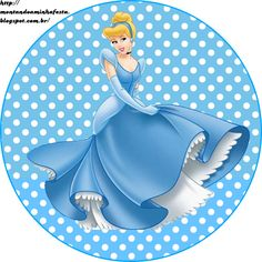 Riding my party: Cinderella Cinderella Theme, Cinderella Birthday, Princess Birthday, Scrapbook Da Disney, All Disney Princesses, Ballerina Birthday Parties, Disney Printables, Disney Princess Party, Happy Birthday Messages