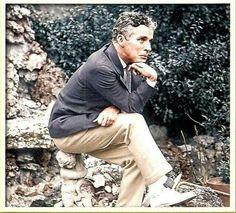 Charlie Chaplin ❤