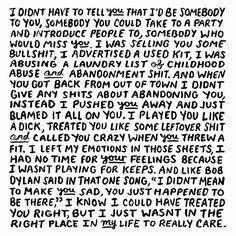 Part 59 #memoriesofagirlineverknew by timothygoodman