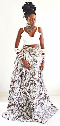 SWAGG OF THE DAY ... [BREAKFAST, BRUNCH & PRE-DINNER] - August 8th, 2014 - http://musteredlady.com/swagg-of-the-day-breakfast-brunch-pre-dinner-august-8th-2014/  .. http://j.mp/1mtgA49 |  MusteredLady.com