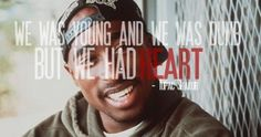 Tupac Inspirational Quotes Tumblr Motivational Quotes, Inspirational Quotes, Trust Quotes, Tumblr Quotes, Motivation Quotes, Confidence Quotes, Quotes Inspirational, Inspiring Quotes, Inspiration Quotes