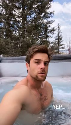 Nathaniel Buzolic, Kol Mikaelson, Originals Cast, Hairy Chest, Hot Guys, Hot Men, Good Looking Men, How To Look Better, It Cast