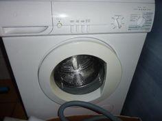 7 best Waschmaschine images on Pinterest