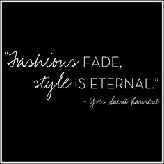 1000 Images About Words Of Inspiration On Pinterest Shopping Quotes And Coco Chanel