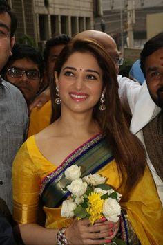 Sambalpuri Saree Design - The Name and Fame of Odisha Handloom: 2016 Hot Actresses, Beautiful Actresses, Indian Actresses, South Actress, South Indian Actress, Bollywood Actors, Bollywood Fashion, Sambalpuri Saree, Sarees
