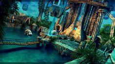 http://digital-art-gallery.com/oid/55/1600x900_10428_Ancient_Civilizations_3d_fantasy_architecture_ancient_picture_image_digital_art.jpg