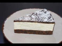 Tiramisu, The Creator, Baking, Cake, Ethnic Recipes, Food, Youtube, Bakken, Kuchen