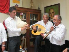 http://www.actualitebilingue.com/interview-chants-de-karpathos