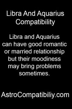 Which sign is your best cuddle buddy? | Aquarius ... - photo #27