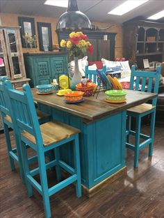 Wild West Odessa Tx Pin By Furniture And Decor On Dining Room Tables