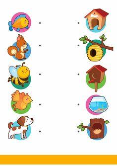 Preschool Writing, Preschool Curriculum, Preschool Learning, Kindergarten Activities, Toddler Activities, Preschool Activities, Math For Kids, Games For Kids, Cute Powerpoint Templates