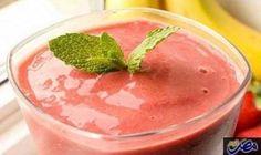 شراب الفراولة واليانسون المثلّج: المقادير  قطع ثلج مسحوق , 400 غرام  سائل تلوين أحمر , 2 نقطة  يانسون مطحون , 1/2 ملعقة صغيرة…