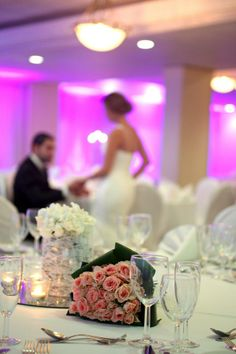 24 best hilton park nicosia weddings images on pinterest bodas memorable weddings at hilton park nicosia weddings hilton nicosia cyprus dinners junglespirit Image collections