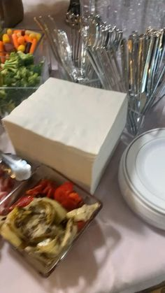 Appetizers, Cheese Platter