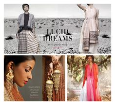Shop now: http://www.perniaspopupshop.com/ #shopnow #perniaspopupshop #designer #accessories #clothing #new