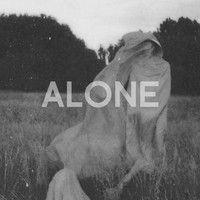 ALONE by DALYB on SoundCloud