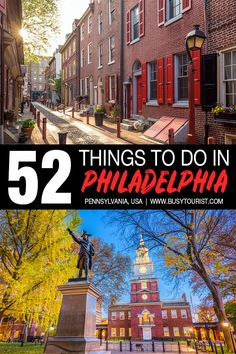 Philadelphia Pa, Philadelphia Things To Do, Vacation Trips, Vacation Spots, Weekend Trips, Vacation Ideas, Vacations, Beautiful Places To Visit, Cool Places To Visit