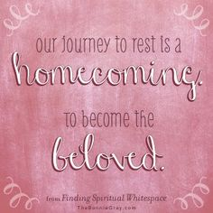 Book review by Deanna Wiseburn of the Pure Sacrifice blog  #spiritualwhitespace