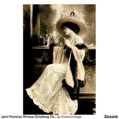 victorian era women makeup - Google Search