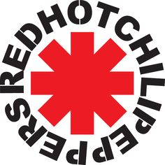 red-hot-chili-peppers-logo